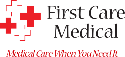 First Care Medical - Medical Care When You Need It